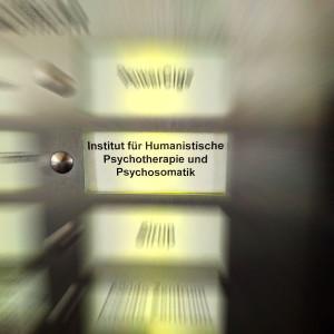 praxis psychotherapie berlin