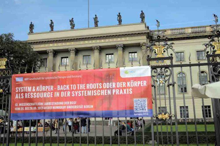 systemische therapie berlin