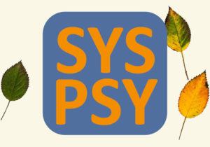 systemische therapie berlin psychotherapie privat